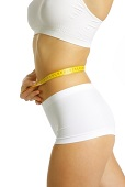 Is Liposuction Right for You?