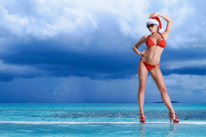 The Best Time of Year for Plastic Surgery