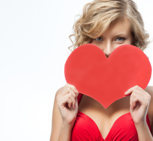 Plastic Surgery as the Perfect Valentine's Day Gift