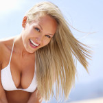 Why women want breast surgery