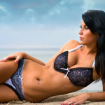 Is liposuction painful?