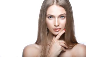 More people seeking lip enhancement