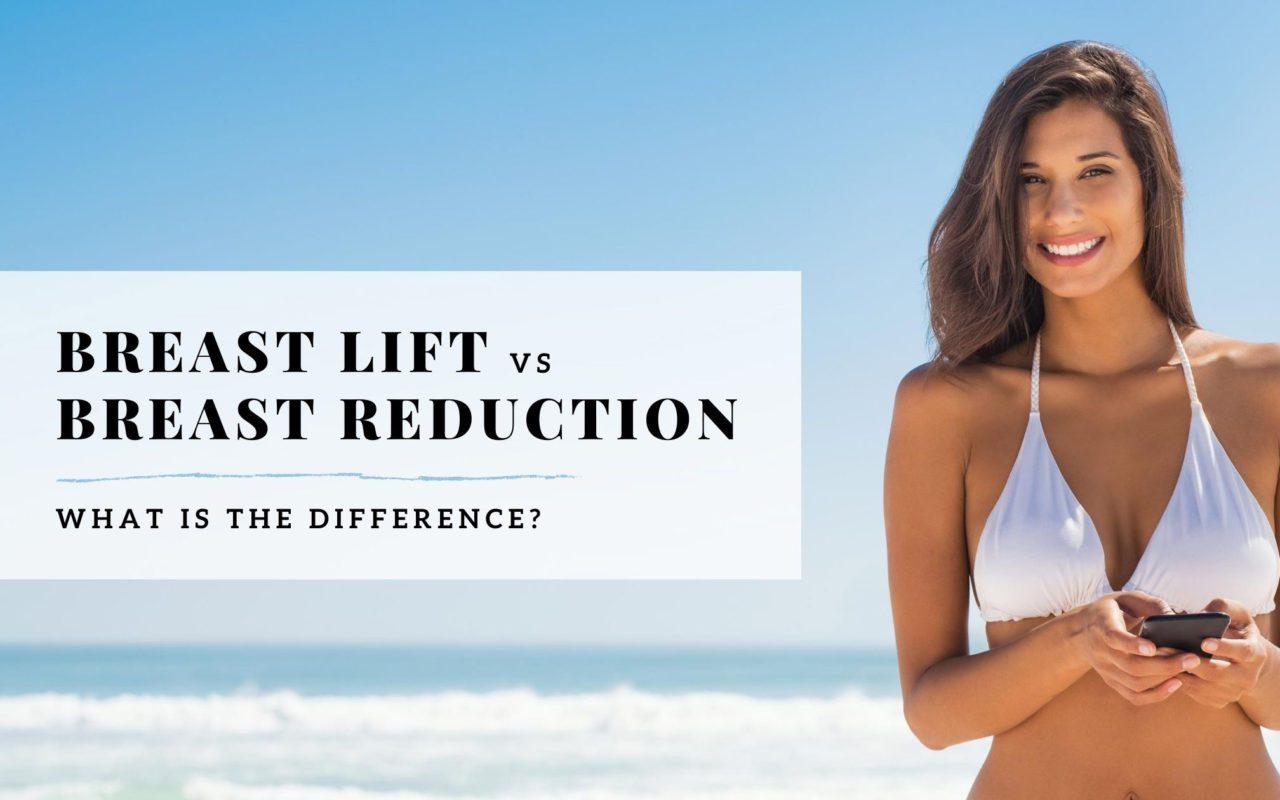 Breast_lift_vs_breast_reduction blog header