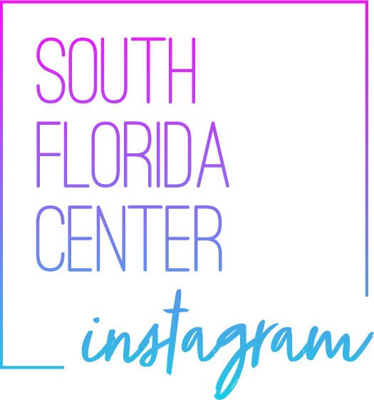 South Florida Center Instagram