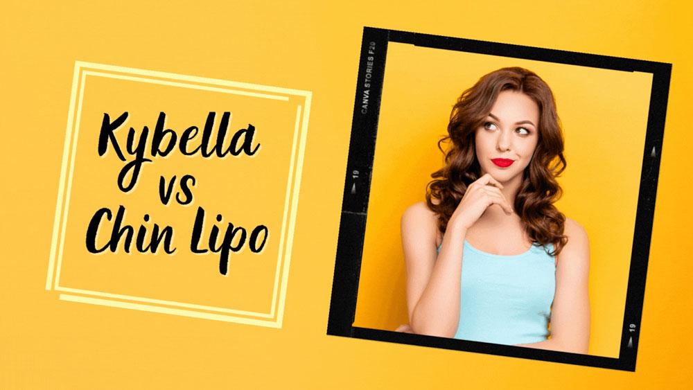 Chin-Liposuction-vs-Kybella-Blog