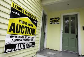 Buy Auction Method