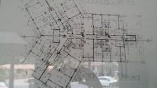 Aristocrat Floorplan