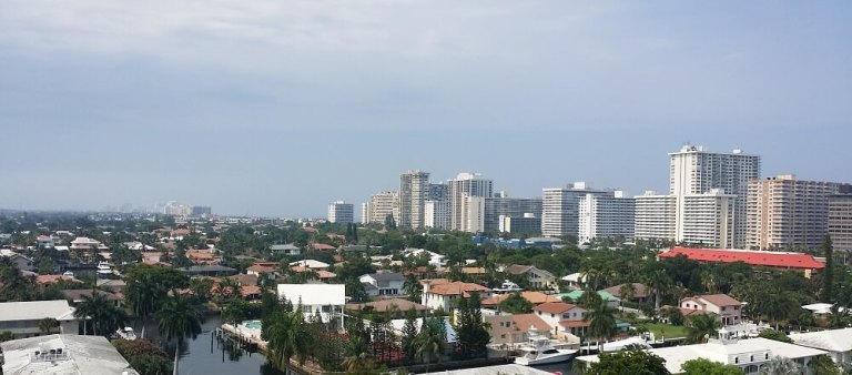 Florida Best Homes and Condos