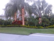 Silver Shores Lauderdale By The Sea Florida