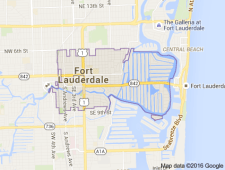 Homes For Sale In Zip Code Area 33301