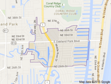 Homes For Sale In Zip Code Area 33306 Fort Lauderdale
