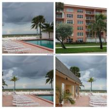 Leisure Mar Lauderdale by the Sea Florida