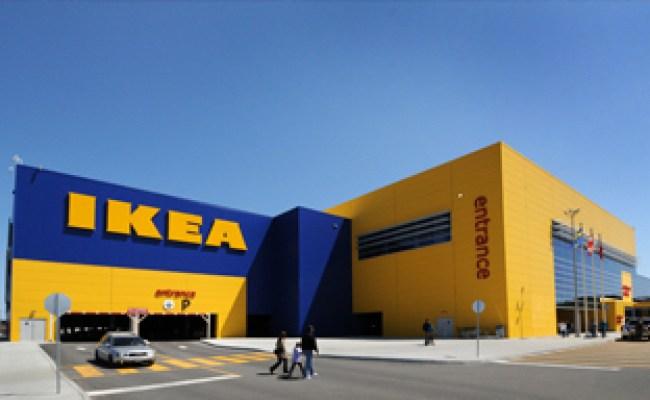 Ikea Plans To Open Jacksonville Store Florida