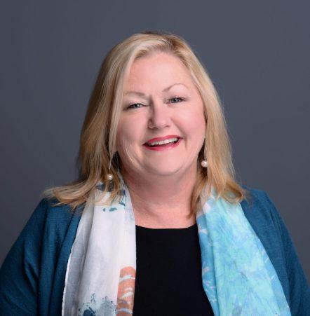 Janie Lorenz Business Manager