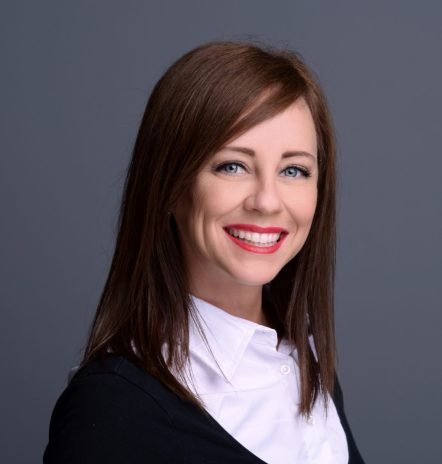 Liz Rogers Gallery Manager