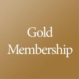 gold-membership-400px