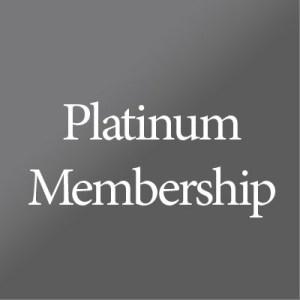 platinum-membership-400px