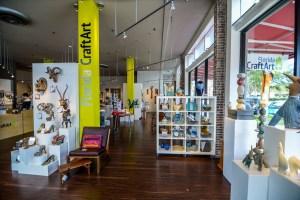 Florida-CraftArt-fine-craft-gallery-manager-014