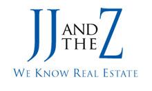 JJ and the Z Florida CraftArt Sponsor