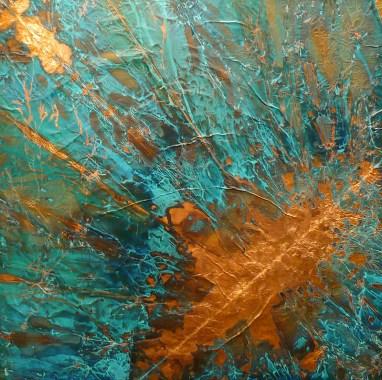 Javier Dones Artlofts Florida CraftArt