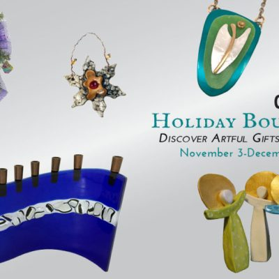 Holiday Boutique