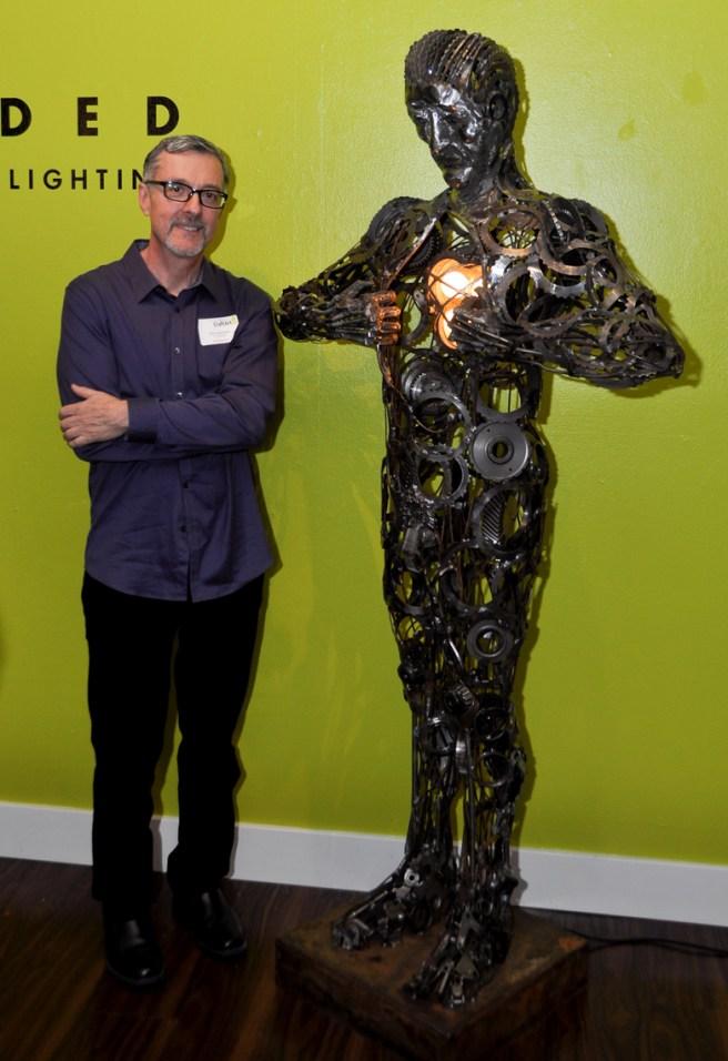 Lightheaded-fine-craft-lighting-exhibition-4685