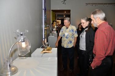 Lightheaded-fine-craft-lighting-exhibition-4720