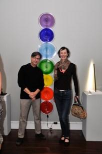 Lightheaded-fine-craft-lighting-exhibition-4725