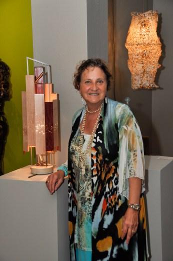 Lightheaded-fine-craft-lighting-exhibition-4731