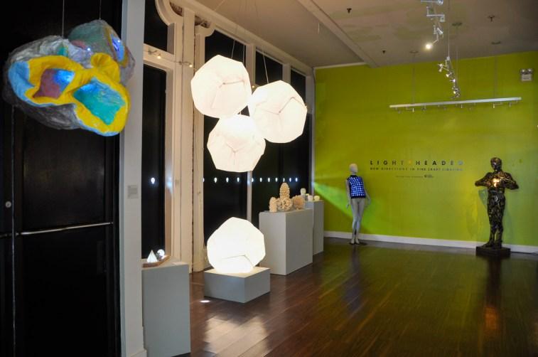 Lightheaded-fine-craft-lighting-exhibition-4739