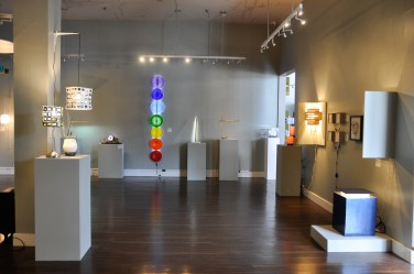 Lightheaded-fine-craft-lighting-exhibition-4745