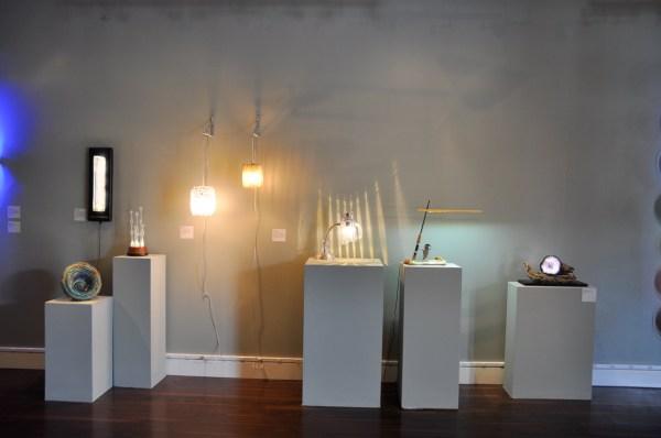 Lightheaded-fine-craft-lighting-exhibition-4752