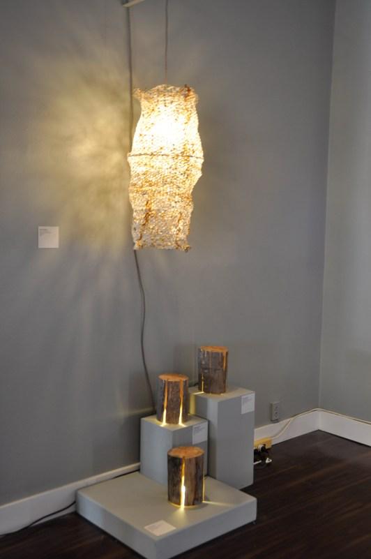 Lightheaded-fine-craft-lighting-exhibition-4754