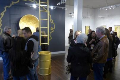 Ya-La-Ford-Exhibition-Florida-CraftArtTrip-1080668