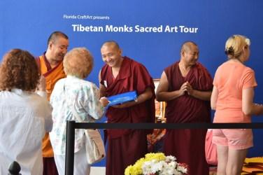 Sacred Art Tour