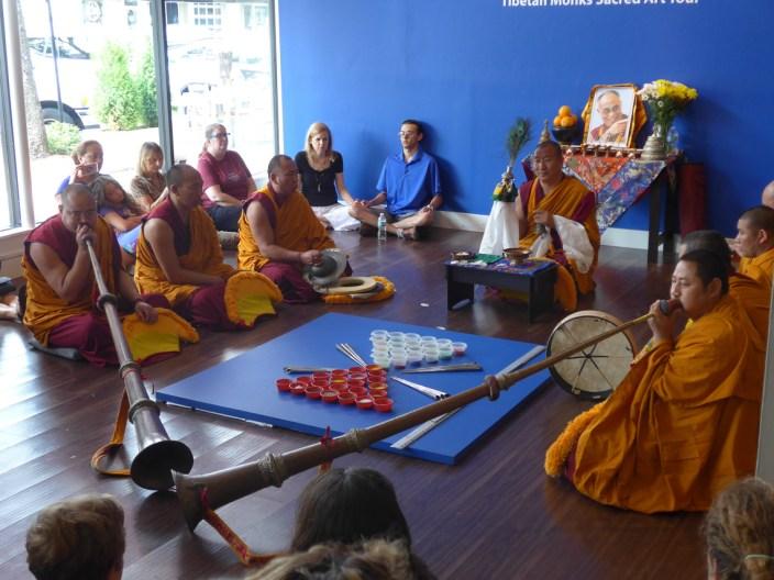 Tibetan-Monks-At-Florida-CraftArt-1090925