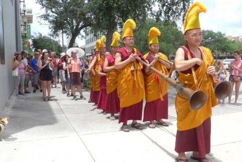 Tibetan-Monks-At-Florida-CraftArt-1110177