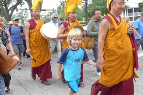 Tibetan-Monks-At-Florida-CraftArt-1110187