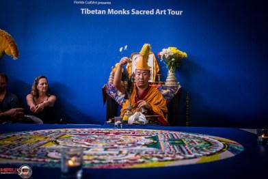 Tibetan-Monks-At-Florida-CraftArt--12