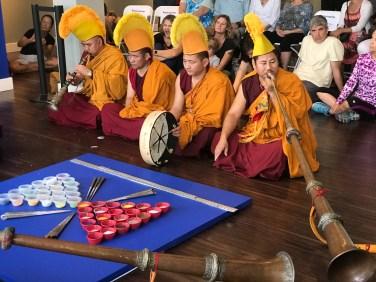 Tibetan-Monks-At-Florida-CraftArt-3321