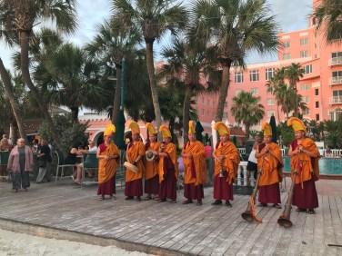 Tibetan-Monks-At-Florida-CraftArt-3429