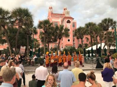 Tibetan-Monks-At-Florida-CraftArt-3440
