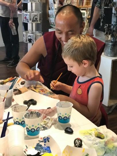 Tibetan-Monks-At-Florida-CraftArt-3468