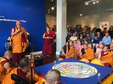 Tibetan-Monks-At-Florida-CraftArt-3570