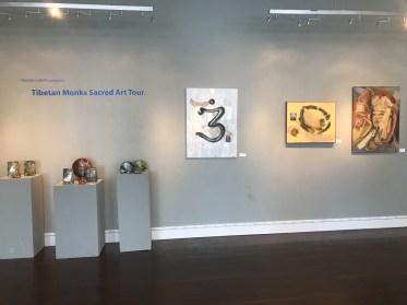 Tibetan-Monks-At-Florida-CraftArt-3626