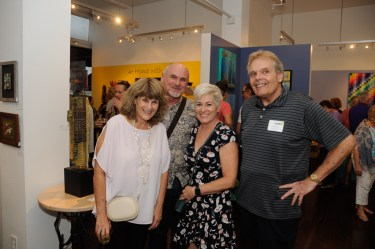 At home with craft exhibition-5465