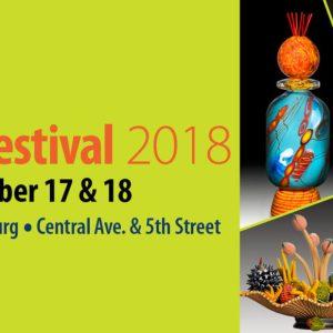 CraftArt Festival 2018