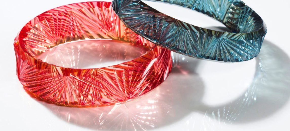 Call to Artists – Offbeat Bijou: Alternative materials, processes and ideas in Jewelry