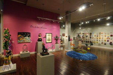 Florida-CraftArt-Dia-de-los-muertos-exhibition-5142