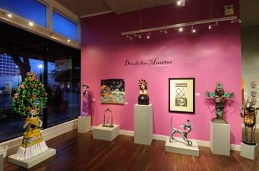 Florida-CraftArt-Dia-de-los-muertos-exhibition-5150
